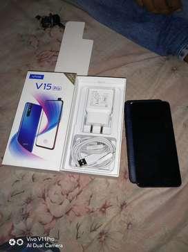 Brand new condition phone vivo v15 pro