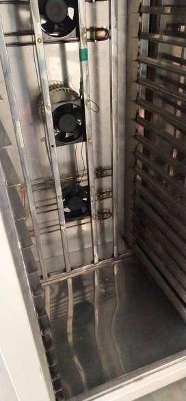 Cashew Dryer , Cordyceps dryer just new used for 15 days