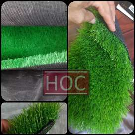 stockists , whole sellers of artificial grass , astro turf HOC Traders