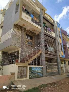 Kirloskar louyt Saptagiri college
