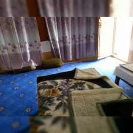 Single Room available in i-8/3 ..gudd location