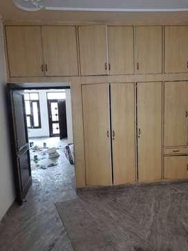 162 Gaj Kothi For Sale In Sunny Enclave Sec-125
