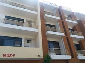 very prime loction luxurious flats for sale