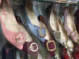 Branded Imported Shoes