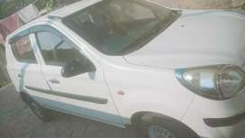 Alto 800 fast sell