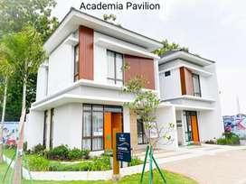 Jual Rumah Kos di Citra Raya Academia Pavilion promo