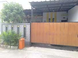 Rumah Murah Over Kredit Siap Huni Cicilan 900 san