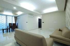 independent concept 2 BHK flat for sale near gachibowli