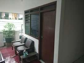 Kost Full AC Kalibata/Duren Tiga, 5 Menit ke stasiun Duren Kalibata