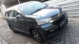Daihatsu Great New Xenia R Sporty 2015