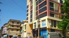 office for sale in metha house,vasco goa