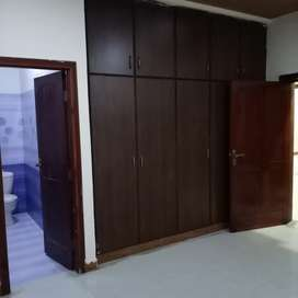 House for Rent Eden Garden