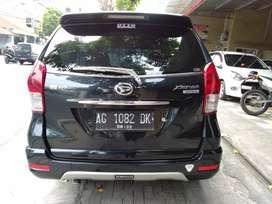 Allnew Xenia R Attivo 2012 asli Kediri tgn 1.DP 7 juta.biga mobil