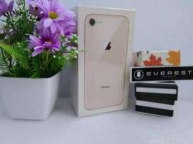 Apple Iphone 8 64 GB s3cond like new bosku