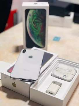 Diwali bumper offers on all iphones