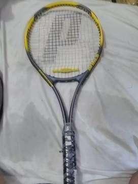 Raket tenis Prince Powerline Pro, baru.