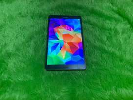 Samsung Tab S 3/16 4G lte unit only