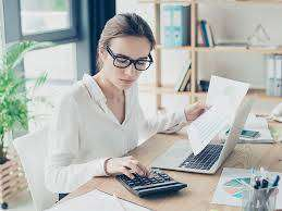 Very urgent job opening as Accountant