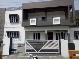 House at marampilly, perumbavoor -65 lakhs