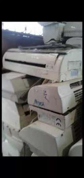 Service AC Netes Servis Mesin Cuci Kulkas garansi