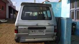Qualis car very good condition engine all so baka selver coler