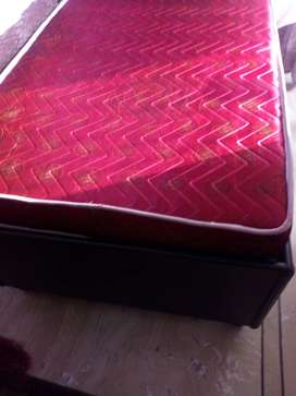 Diwan 3x6 feet for sale