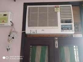 Godrej 5Star Air Conditioner