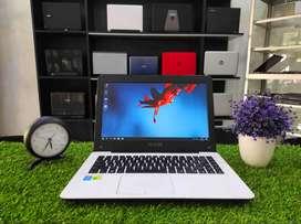 Asus X455L GAMING(core i5-GEN4/4GB/SSD 128GB/500GB/Nvidia 2GB)95%OK!