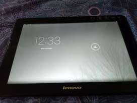 Lenovo Tab 10.1inch