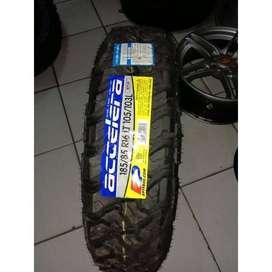 Ban Mobil ACCELERA MT-01 185 85 R16 Harga Promo