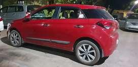 Hyundai Elite i20 2016 Diesel Good Condition