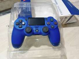 Ps 4 wireless controller