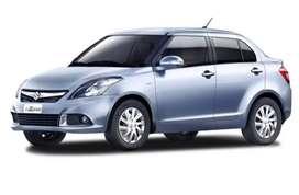 Awsm car i want purchase new suv car