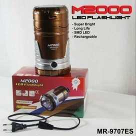 SENTER TARIK M2000-9707