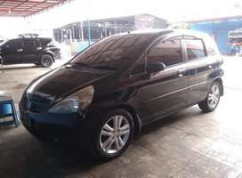 Honda jass 1,5 IDSI AT 2004