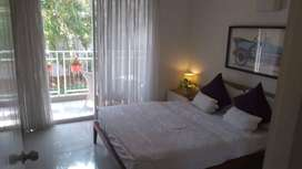 2 bhk is available sale in undri area.