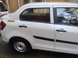 Luxury all Bengal Maruti Swift for sale