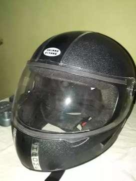 Studd full face helmets