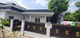 Jual Rumah Kos Kos an 19 Pintu di Utan Kayu Jakarta Timur