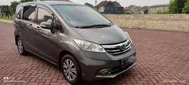Honda Freed E PSD 2013 Tangan 1