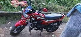 WB12AU7604
