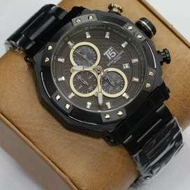 Jam tangan t5 ori