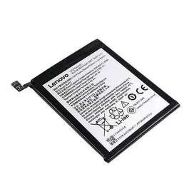 Baterai Lenovo Vibe K 5 Note Best Quality
