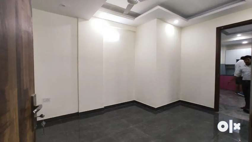 2bhk only for rent