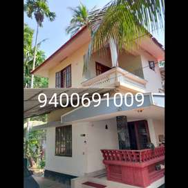 6 cents , 3 bhk house for sale in near puthiyangadi, calicut - 65 lacs