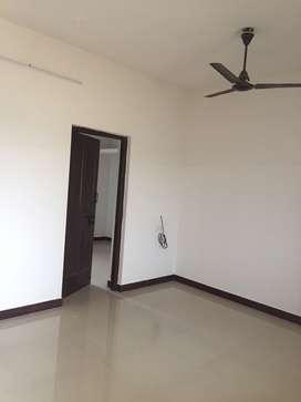 1bhk house Near Chinniyampalayam -venkittapuram- Perumal Kovil