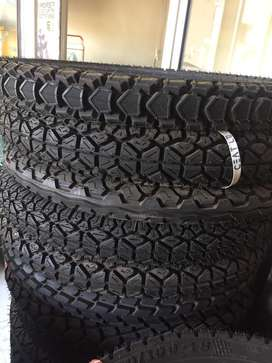 800rs ma tyre
