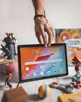 Huawei tab matepad T10s free stand