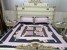 BedSheets wholesale And Retail