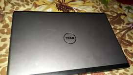 DELL CORE i5 (4gb+250gb) for sell